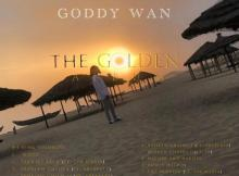 Goddy Wan – The Golden Album