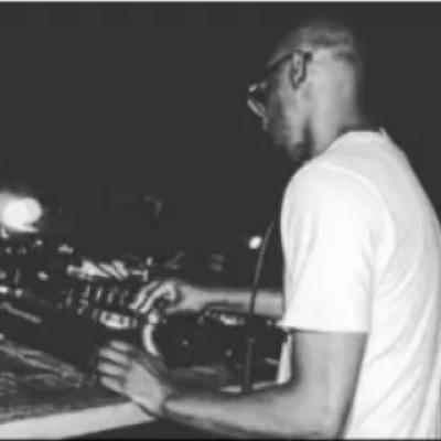 Jabzz Dimitri Live YouTube Mix 2021 Mp3 Download SaFakaza