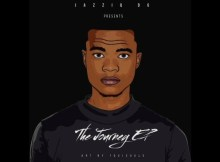JazziQ DG – Mculo ft. Scotts Maphuma