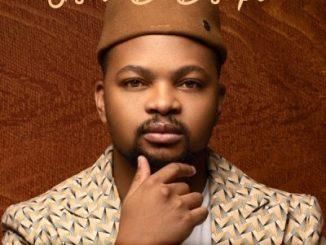 Josiah De Disciple Funguvhu Mp3 Download SaFakaza