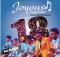 Joyous Celebration Isango Ngu Jesu Live At Sun City 2020 Mp3 Download SaFakaza