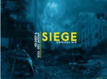 KB Deep & Soul Des Jaguar Siege Mp3 Download SaFakaza