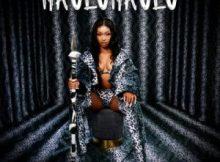 Kamo Mphela Nkulunkulu EP Zip Download