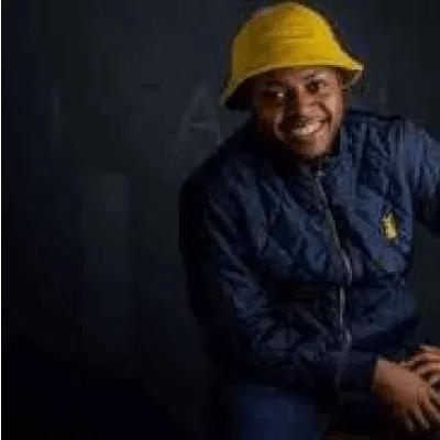 Kelvin Momo Arrival Mp3 Download SaFakaza