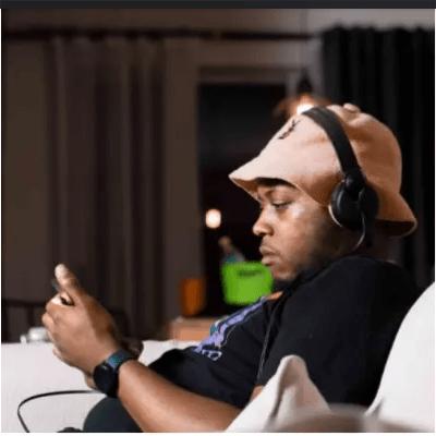 Kelvin Momo Mindst of Everything Mp3 Download SaFakaza