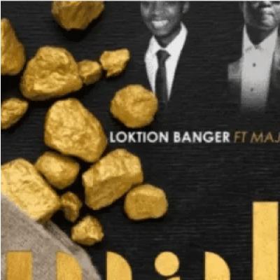 Loktion Banger Imali ft Major Kid Mp3 Download SaFakaza