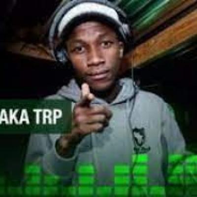 MDU aka TRP Igolide ft Aymos, Bongza & Daliwonga Mp3 Download SaFakaza