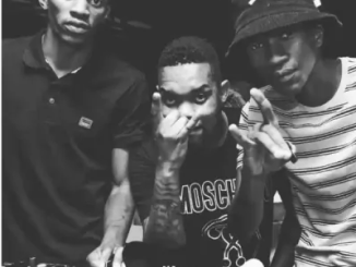 Mdu aka TRP Emotional Imagination Mp3 Download SaFakaza