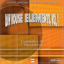 SoulDeep Strings Of Africa Original Nerdic Mix Mp3 Download SaFakaza
