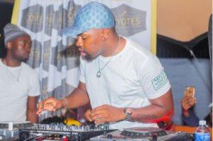 Mr JazziQ Fader Mix 22-April-2021 Mp3 Download SaFakaza