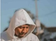 Mr JazziQ Woza Gomo D'Deej Assassin Flava Mp3 Download SaFakaza