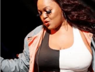 Mr Jazziq & DBN gogo Come Duze ft Lady Du Mp3 Download SaFakaza