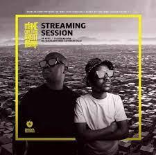 Mr Thela & Mshayi Make Cape Town Great Again Mix Mp3 Download SaFakaza