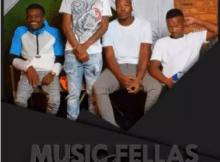 Music Fellas Fellas Friday Ep Zip Download