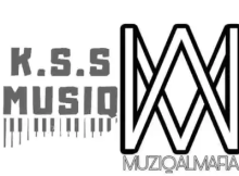 Muziqal Mafia & K.S.S MusiQ 5G Tech Mix Mp3 Download SaFakaza
