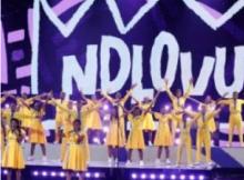 Ndlovu Youth Choir Indodana Mp3 Download SaFakaza