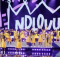Ndlovu Youth Choir Indodana Mp3 Download SaFakaza