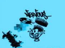 Newmanhere Jafari Mp3 Download SaFakaza