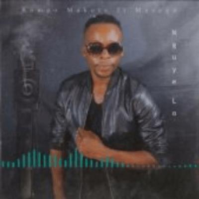 Romeo Makota Nguye Lo ft Masego Mp3 Download SaFakaza