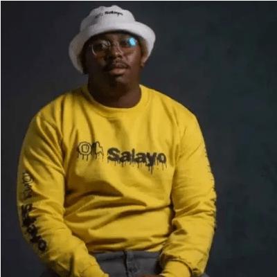 T-man Xpress & Beer Buffet Bushayeni Mp3 Download SaFakaza
