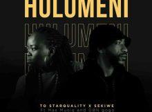 TO Starquality & Sekiwe Hulumeni Vulamasango Mp3 Download SaFakaza