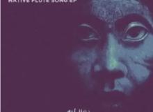 Team Distant Native Flute Song Original Mix Mp3 Download SaFakaza