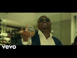 DJ Sumbody – Iyameme Ft. Drip Gogo & The Lowkeys