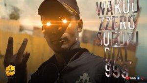 Wakuu Music ft Zzero Sufuri – Dial 999