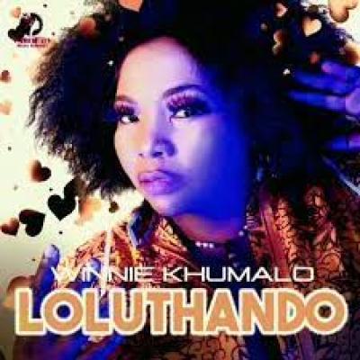Winnie Khumalo Loluthando Mp3 Download SaFakaza