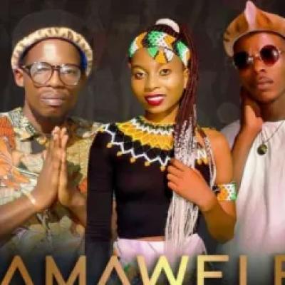 Zodumo Amawele ft Msagazi & Dj Bhozo Mp3 Download SaFakaza