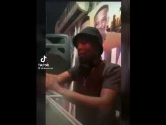 De Mthuda Ft Sir Trill Emlanjeni Mp3 SAFakaza Music Download
