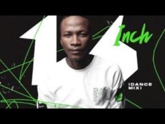 Mdu aka TRP & Dj Maphorisa Egoli ft. Daliwonga & Aymos Mp3 Fakaza Download