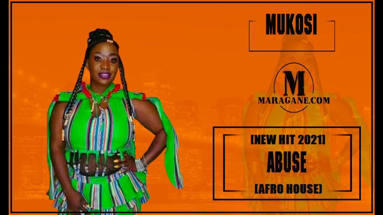 MUKOSI ABUSE Mp3 SAFakaza Music Download