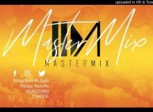 Atk Musiq ft Muziqal Tone Fire Arms