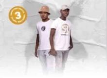 Amu Classic & Kappie Good Times ft Sinny Man'Que Mp3 Download SaFakaza