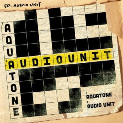 Aquatone Audio 7 Mp3 Download SaFakaza