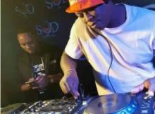 Bantu Elements Konka Mix 22 May 2021 Mp3 Download SaFakaza