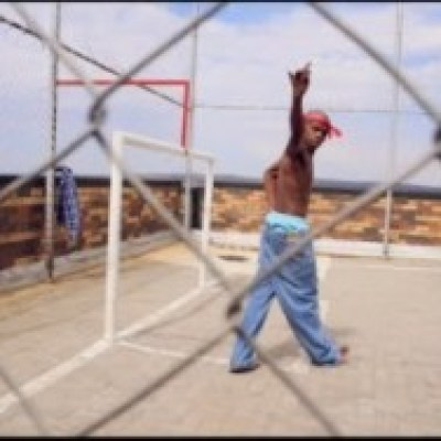 Big Xhosa Inyile Diss Track Mp3 Download SaFakaza