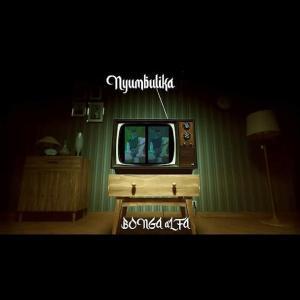 Bonga de alpha – Nyumbulika
