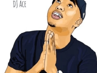 DJ Ace 230K followers Soulful Slow Jam Mix Mp3 Download SaFakaza