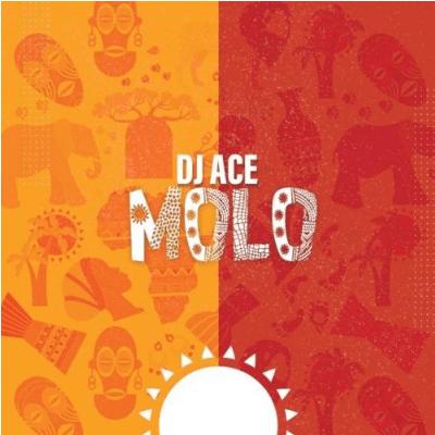 DJ Ace Molo Mp3 Download SaFakaza
