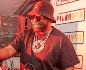 DJ Maphorisa Propaganda Night Party Mix Mp3 Download SaFakaza