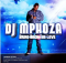 DJ Mphoza Bring Back the Love Album Download