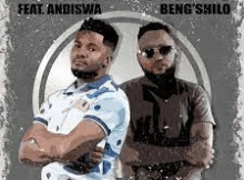 DJ Palture & Just Mo Beng'Shilo ft Andiswa Mp3 Download SaFakaza