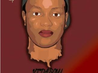 Da Capo The Animal Vida-soul UpperCut Mix Mp3 Download SaFakaza