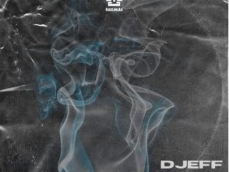 Djeff Seasons Original Mix Mp3 Download SaFakaza