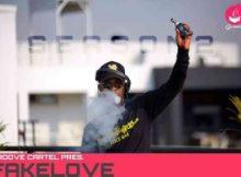 Fake Love Groove Cartel Mix Mp3 Download SaFakaza