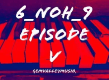 Gem Valley MusiQ Do I Love You Mp3 Download SaFakaza