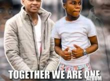 Issa no Lija, Chopper & Nwaiiza Nande – Fatal 5