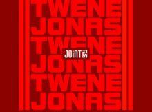 Joint 77 – Twene Jonas (Prod. by Foxbeatz)